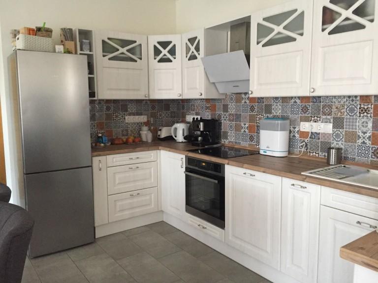 Modern konyhák galéria