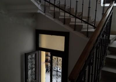 lépcsőház1